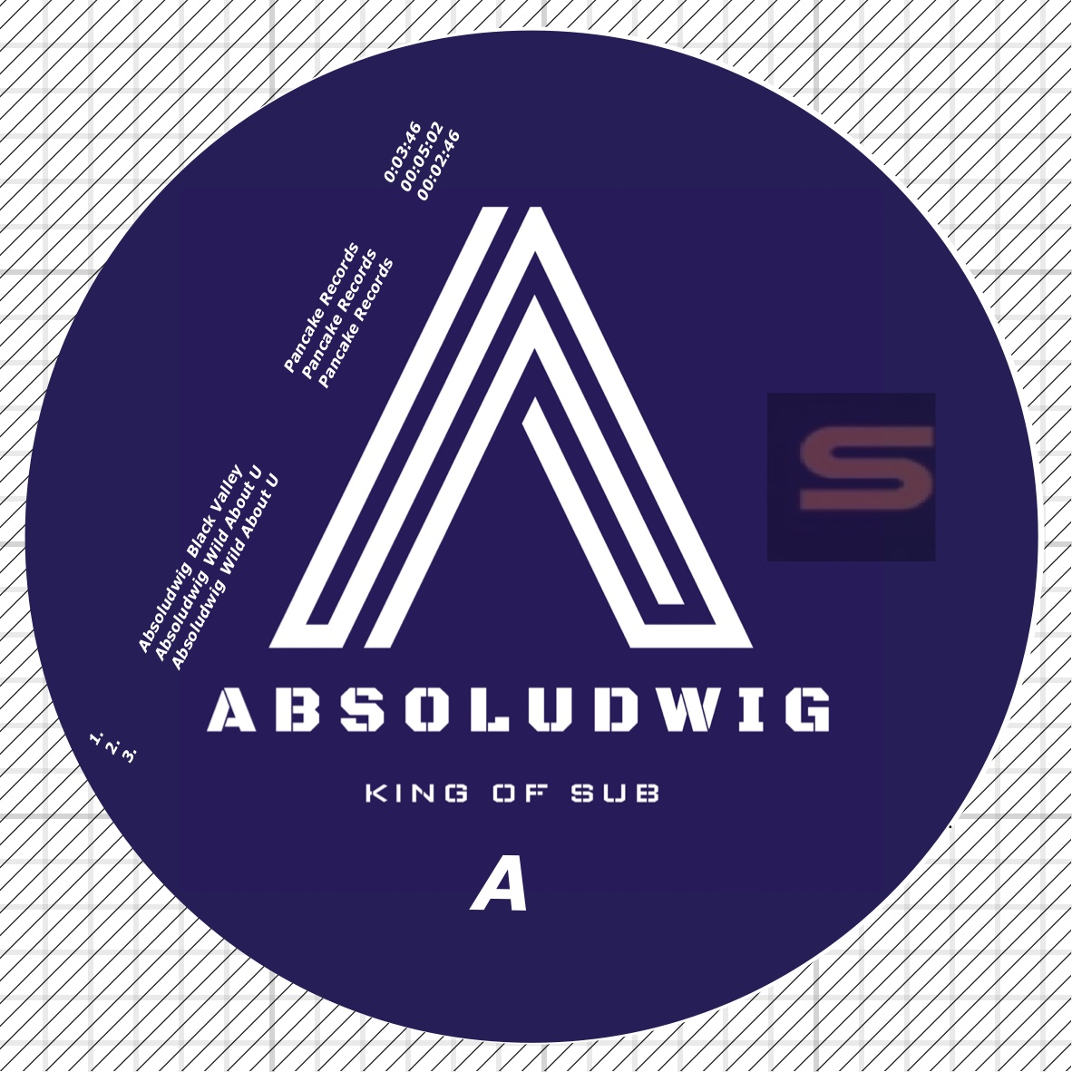 ABSOLUDWIG